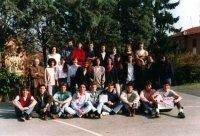 VD - Liceo Segré 1991