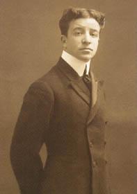 Aldo Palazzeschi 1