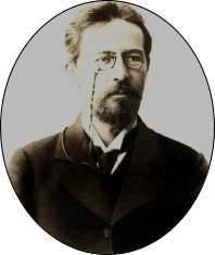 Anton Chechov