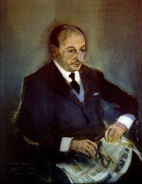 Carlo Bernari