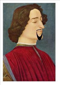 Carlo de'Medici