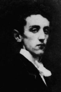 Carlo Dossi