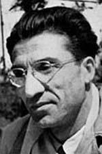 Cesare Pavese 1