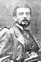 Cletto Arrighi