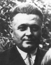 Corrado Govoni