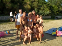 Croazia 2005