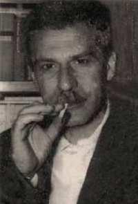 Elio Vittorini 1