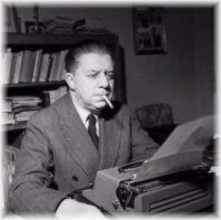 Eugenio Montale 1