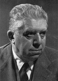 Eugenio Montale 3