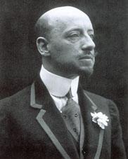 Gabriele D'Annunzio 2