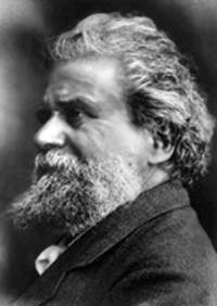 Giosué Carducci
