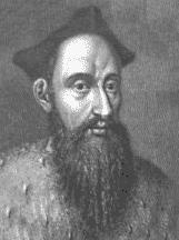Giovanni Della Casa