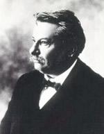 Giovanni Pascoli 1