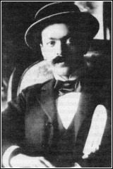 Italo Svevo 1