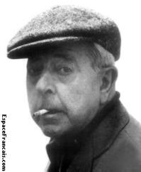 Jacques Prèvert 4