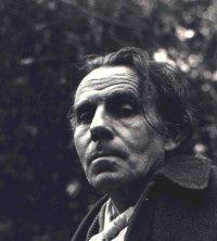 Louis Ferdinand Celine