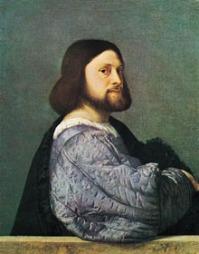 Ludovico Ariosto 2
