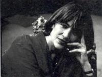 Marcela Serrano