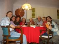 natale 2005