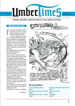 Prima pagina 2
