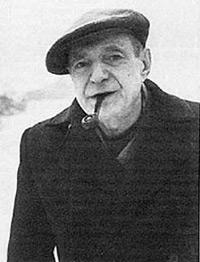 Umberto Saba 3