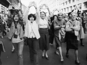 anni settanta